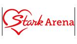 starkarena logo